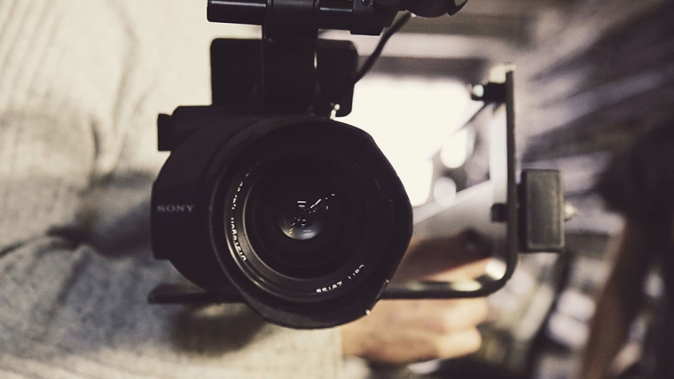 Tanıtım Filmi Fiyatları