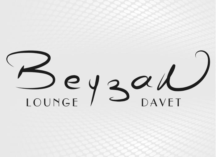 Beyzan Lounge Davet
