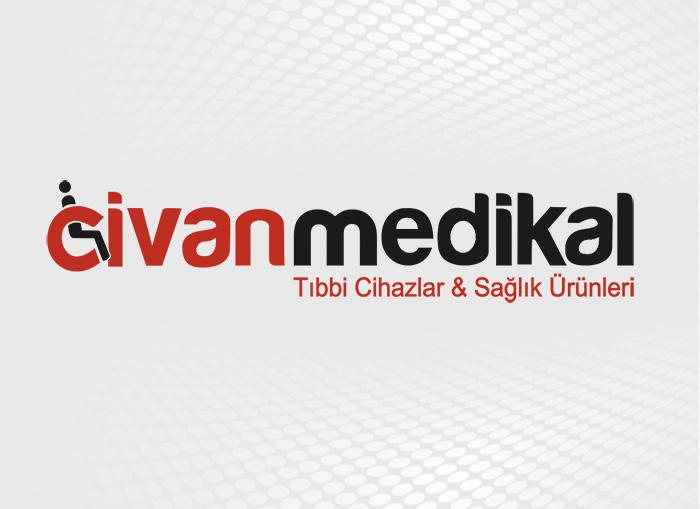 Civan Medikal