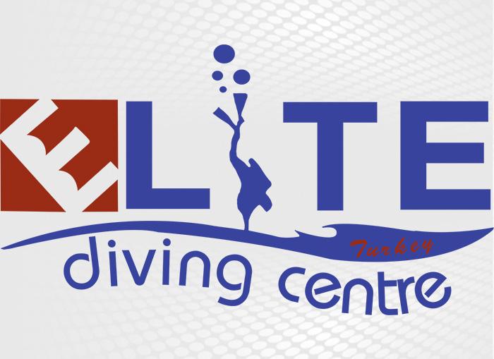 Elite Dalış Merkezi