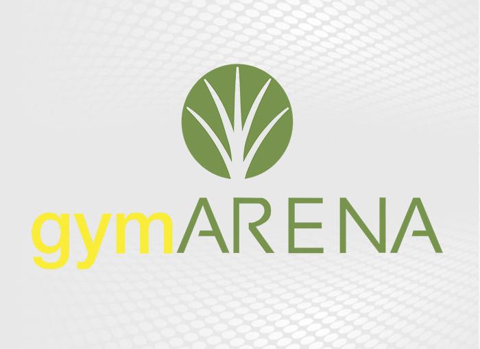 GYM Arena