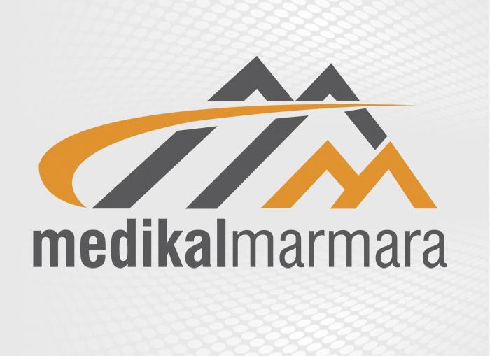 Medikal Marmara