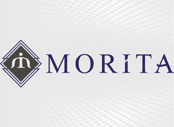 Morita Danışmanlık