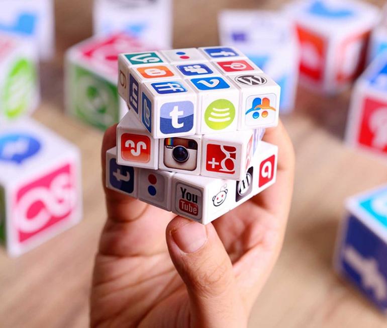Bursa Sosyal Medya Yönetimi ve Danışmanlığı