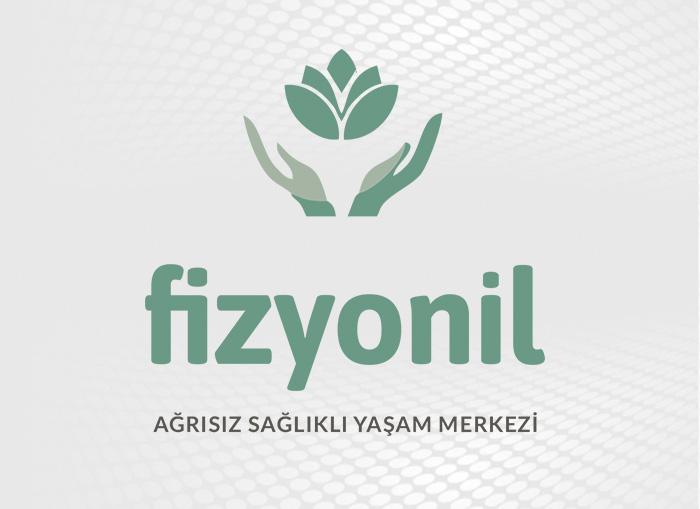 Fizyonil