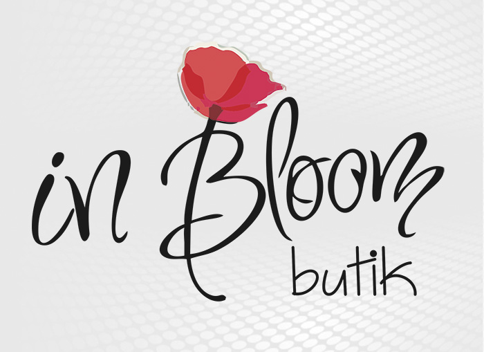 iN Bloom Butik