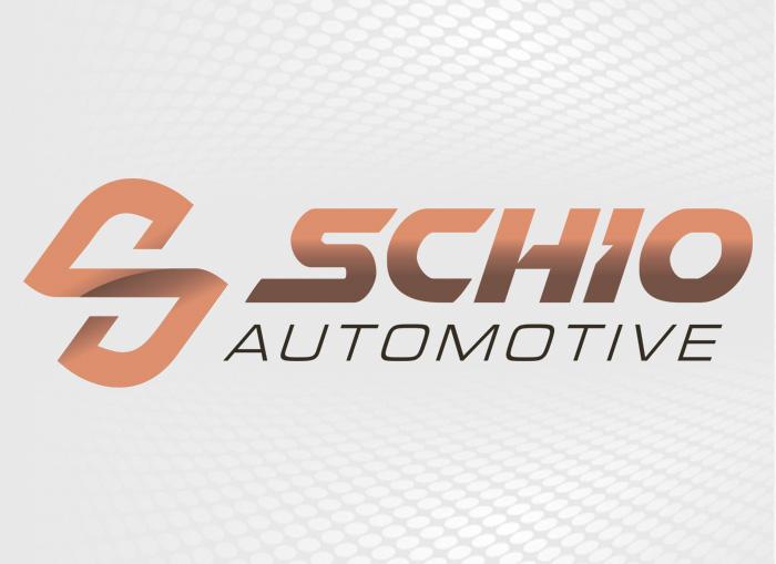 Schio Automotive