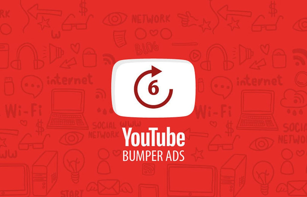 Bumper Reklam Nedir?