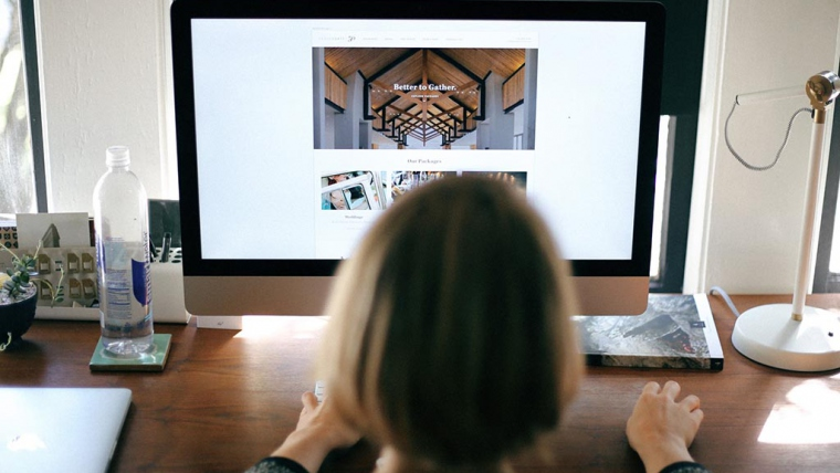 Bursa Profesyonel Web Tasarım