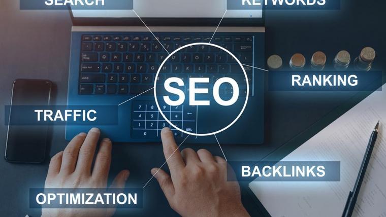 Bursa Seo Uyumlu Web Sitesi