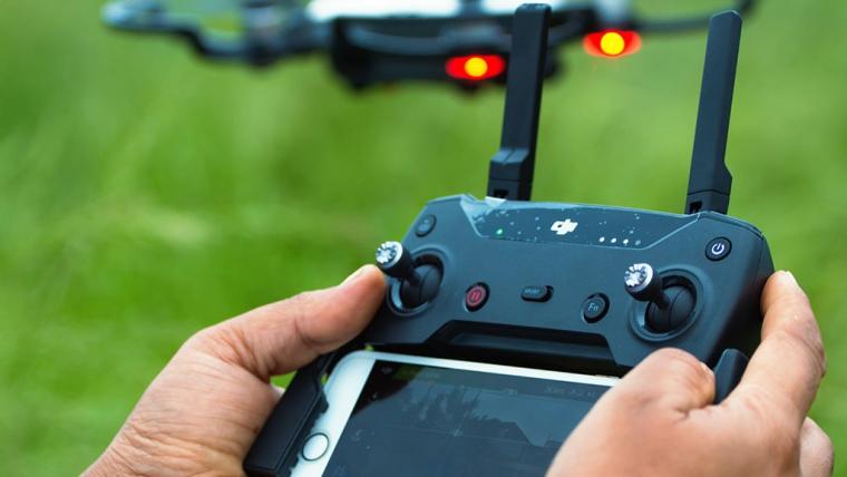 Drone Çekim Fiyatları Bursa